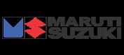 Maruti Sazuki