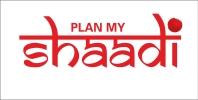 Plan My Shaadi